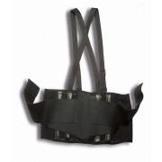 Vestuario-Prevención lesiones complementos