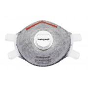 Protección Respiratoria-Mascarillas desechables