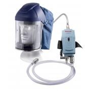 Protección Respiratoria-Equipos de Suministro de Aire