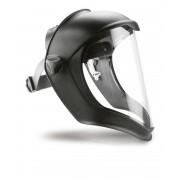 Protección Facial-Protectores faciales