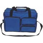 Anticaidas-Bolsas y mochilas portaequipos