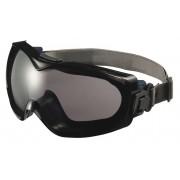Protección Ocular-Gafas de seguridad montura integral