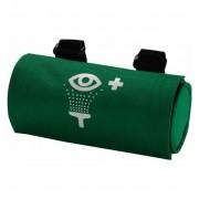 Primeros auxilios-Botellas lavaojos