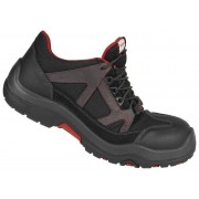 Calzado de Seguridad-Zapatos de Seguridad