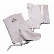 Ropa técnica-Ropa y prendas de cuero para soldadores