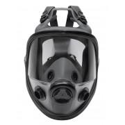 Mascaras con filtros-Mascaras integrales