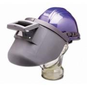 Careta de soldar-Acoplables a cascos