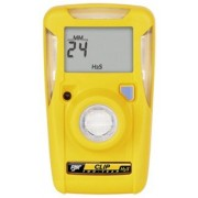 Detectores de gases-Detectores monogas