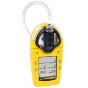 Detectores de gases-Detectores Multigas