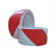 Accesorios Señales de Seguridad-Cintas de señalización