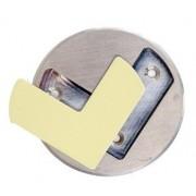 Accesorios Señales de Seguridad-Discos de Señalización