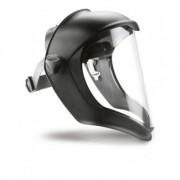 Protección facial y ocular-Pantallas de protección