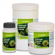 Productos Protección COVID-19-Pastillas Desinfectantes