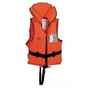 Equipos para Salvamento Marítimo-Chalecos Salvavidas