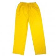 Pantalones de Trabajo-Pantalón de Lluvia