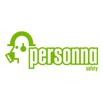 Personna Safety