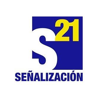 S21 Señalizacion
