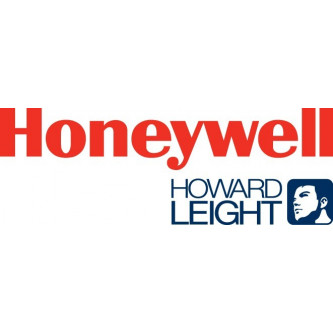 Honeywell Howard Leight