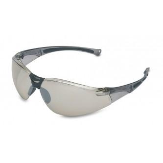 gafas de proteccion a800 antiarañazos interior exterior